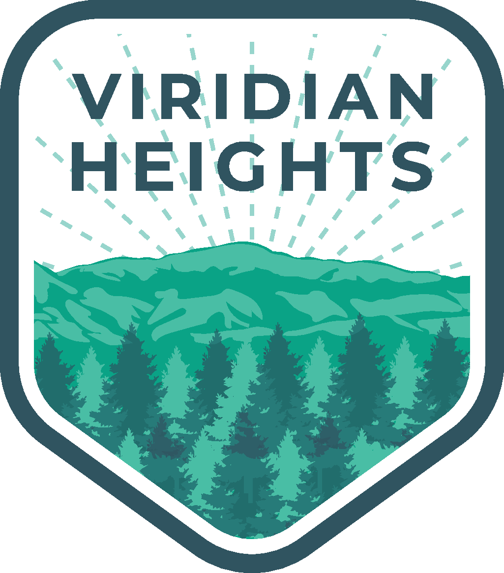Viridian Heights, LLC